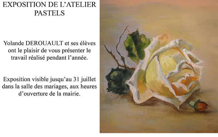 EXPOSITION PASTELS-1