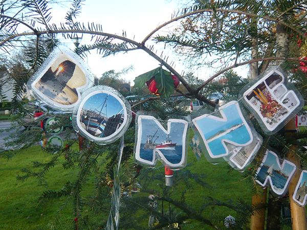 OMCL Noel 2014-P1090494