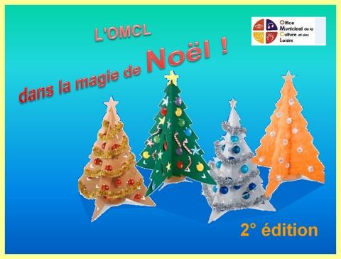 L OMCL DANS LA MAGIE DE NOEL 2°EDITION.jpg2